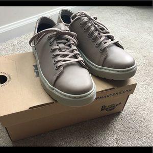 New Dr. Martens Dante sneakers US 7/UK 5